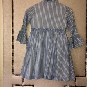 Crewcuts Dresses - CREWCUTS DRESS
